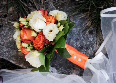 bouquet-mariee-orange