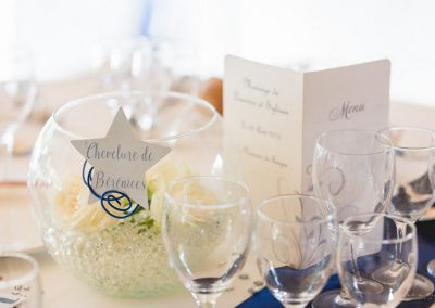 centre-table-mariage-etoile